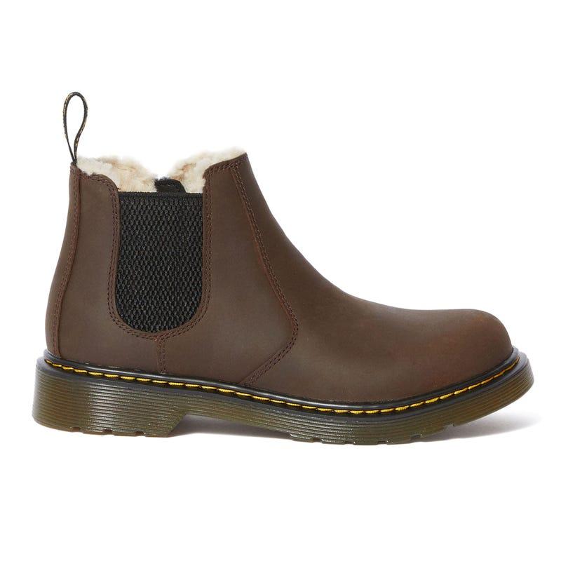 2976 Leonore Boot Sizes 5-6