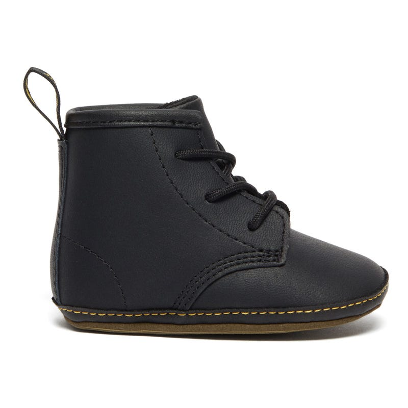 1460 Crib Mason Boot Sizes 1-4