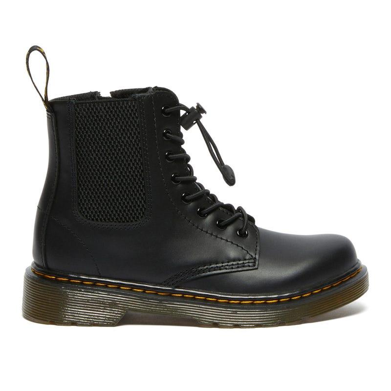 1460 Harper Boot Sizes 11-4
