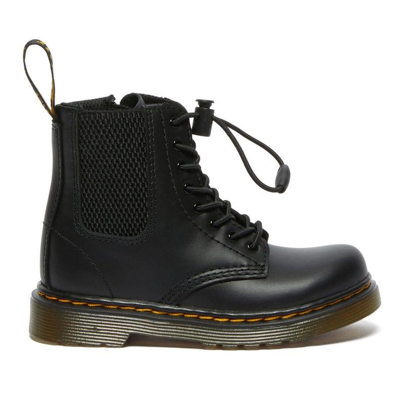 1460 Harper Boot Sizes 7-10