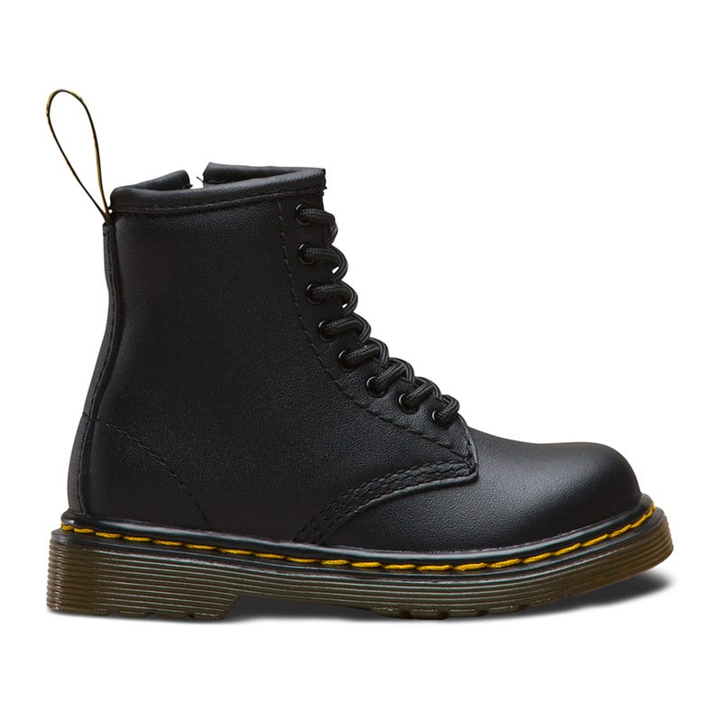 Boot 1460 Junior Softy T Sizes 11-4