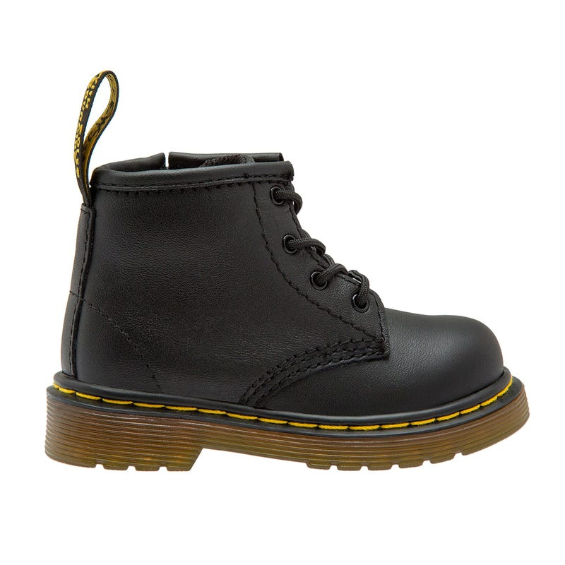 Boot 1460 Infant Softy T Sizes 4-6
