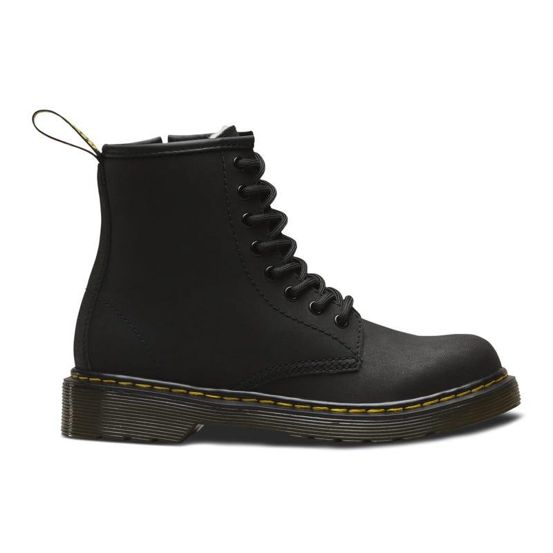 Boot 1460 Serena Mohawk Sizes 7-10