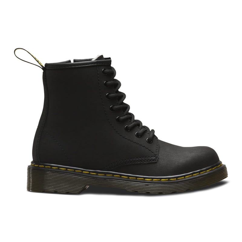 Boot 1460 Serena Mohawk Sizes 7-10