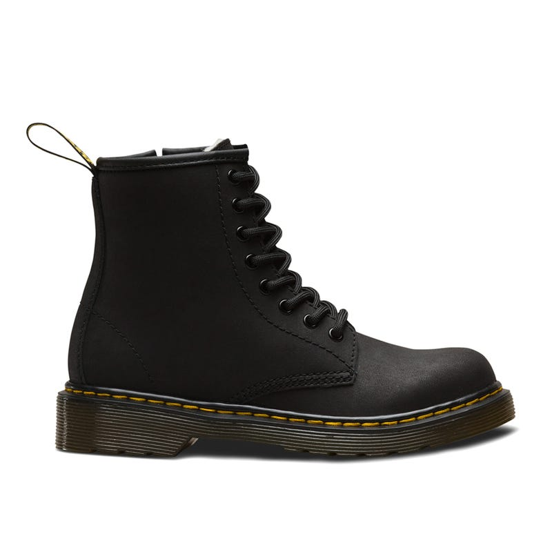 Boot 1460 Serena Mohawk Sizes 11-4