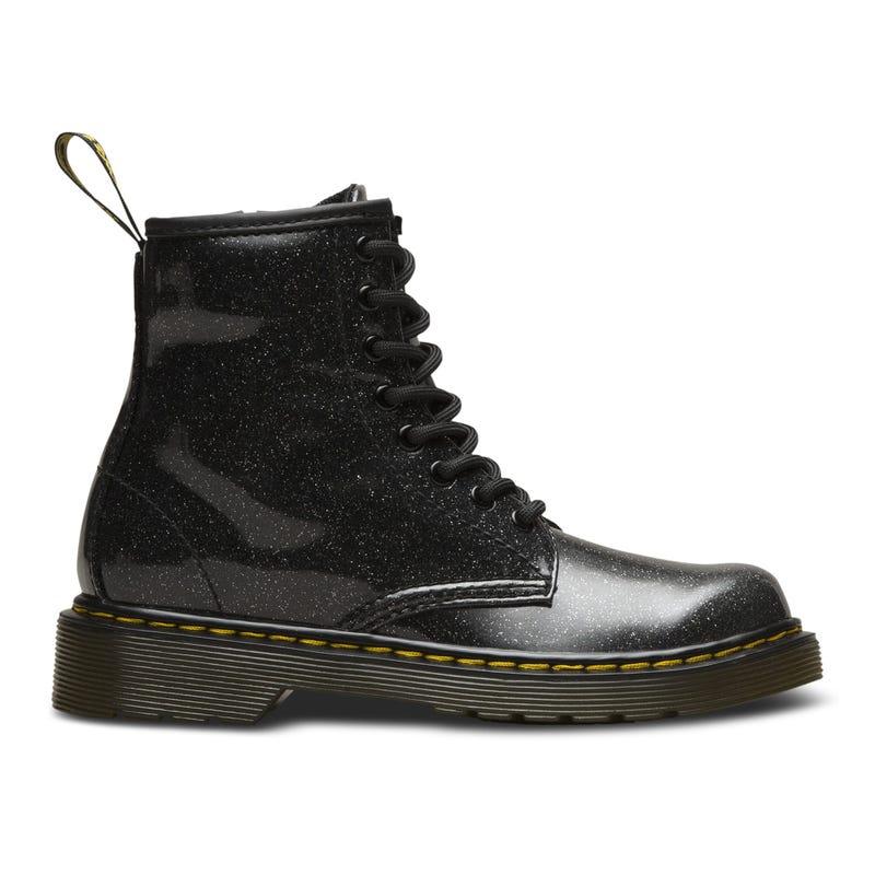 Boot 1460 Glitter Infant Sizes 7-10