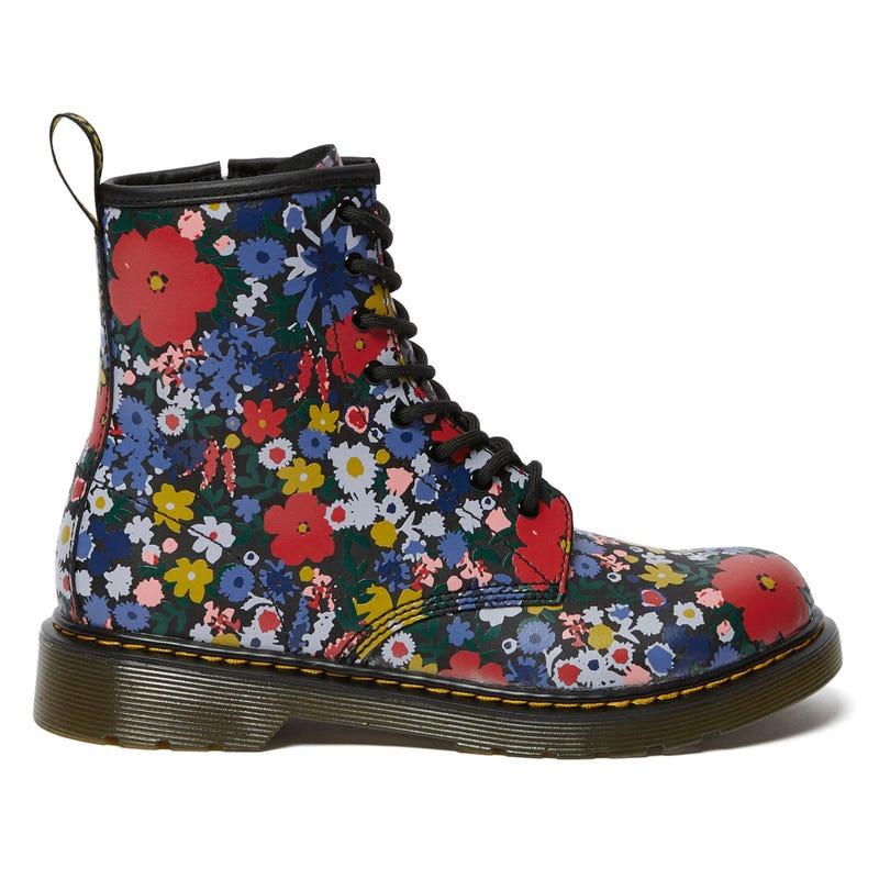 1460 Wanderflora Boots Size 5-6