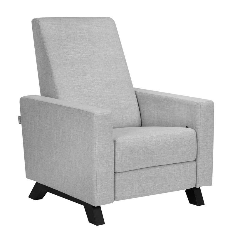 FAUTEUIL 79 5211