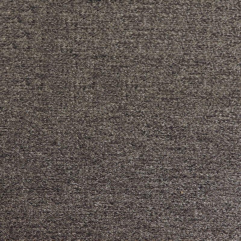 Coussin Pour Chaise 909100 - Tissu Couleur 3128