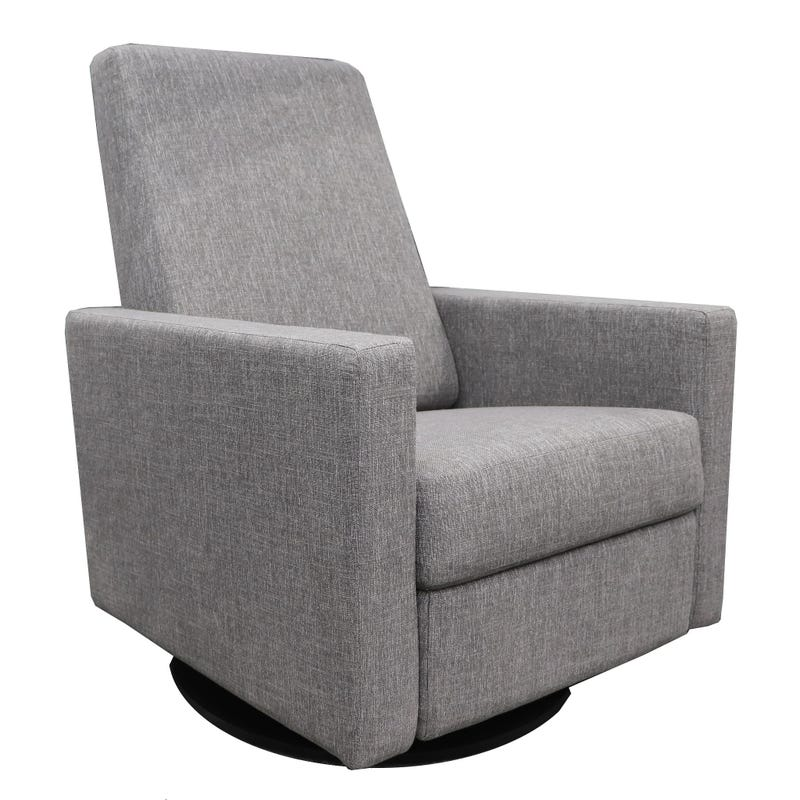 Rocking Armchair 15 5291