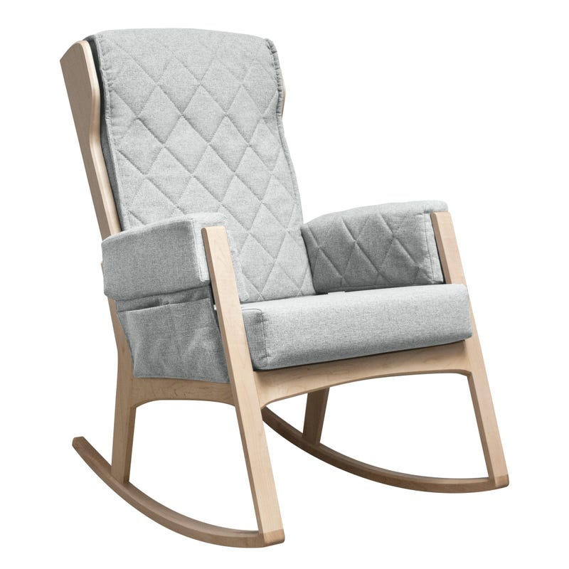 Rocking Chairs Gliders Clement