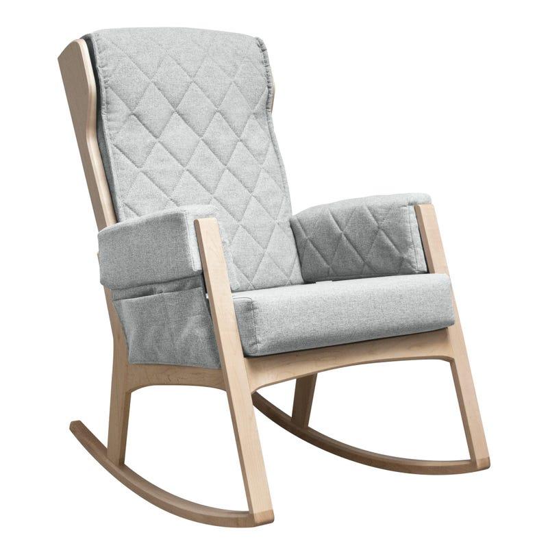 Chaise bercante 03 5309