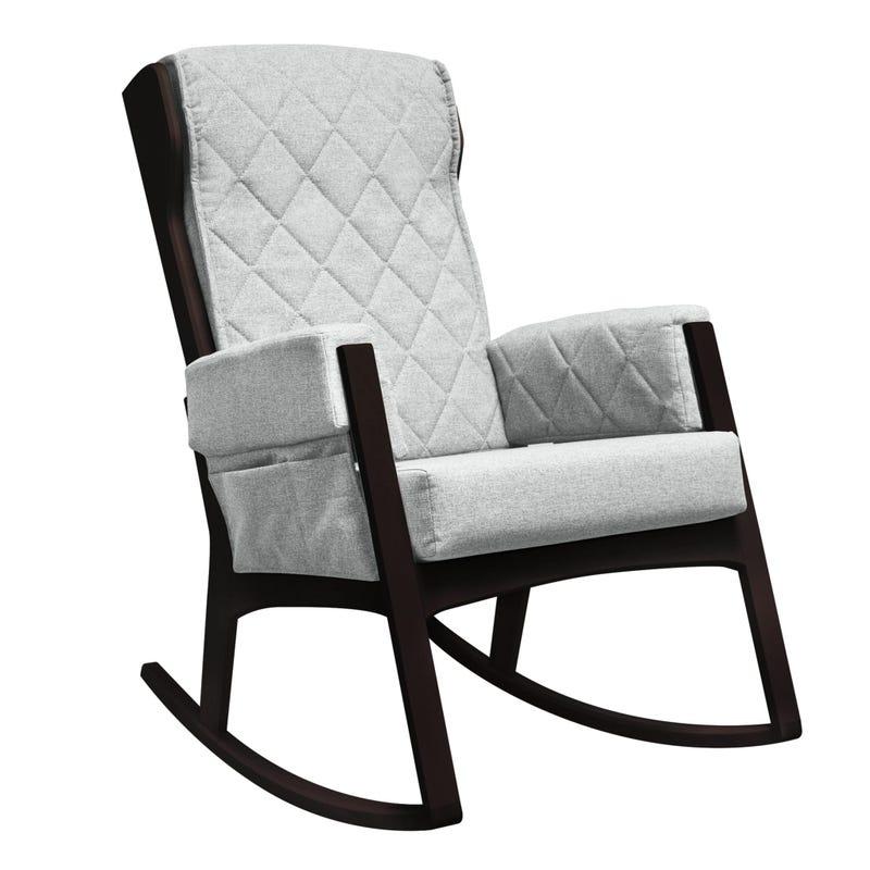Rocking Chair 79 5309