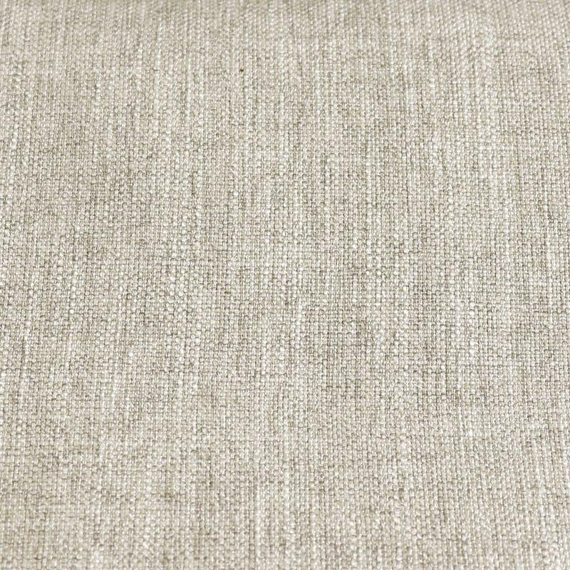 Coussin pour Chaise Dutailier Modèle 909 et 908 - Tissu Couleur #5211