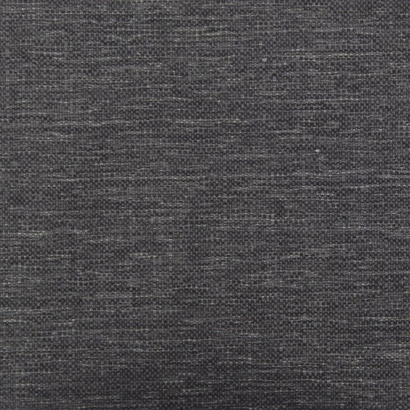 Coussin pour Chaise Dutailier Modèle 909 et 908 - Tissu Couleur #5291