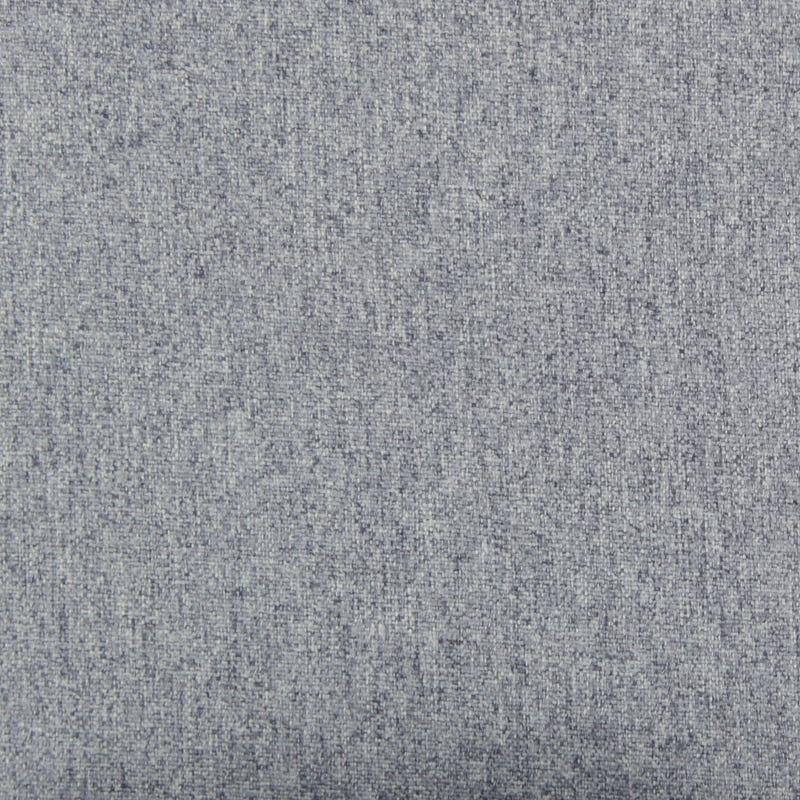 Coussin pour Chaise Dutailier Modèle 909 et 908 - Tissu Couleur #5299