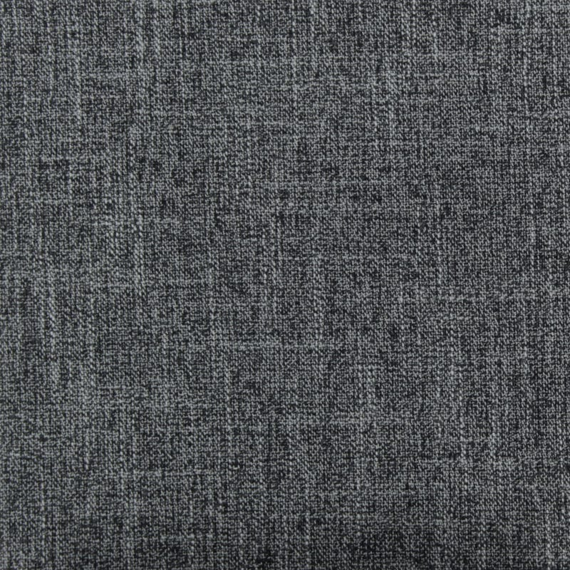 Coussin pour Chaise Dutailier Modèle 909 et 908 - Tissu Couleur #5300