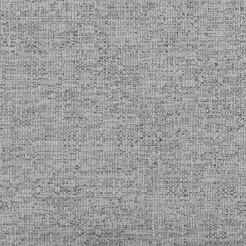 Coussin pour Chaise Dutailier Modèle 909 et 908 - Tissu Couleur #5310