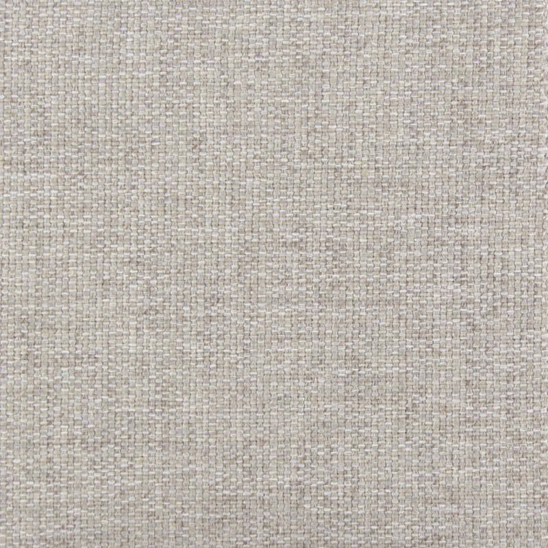 Coussin pour Chaise Dutailier Modèle 909 et 908 - Tissu Couleur #5312