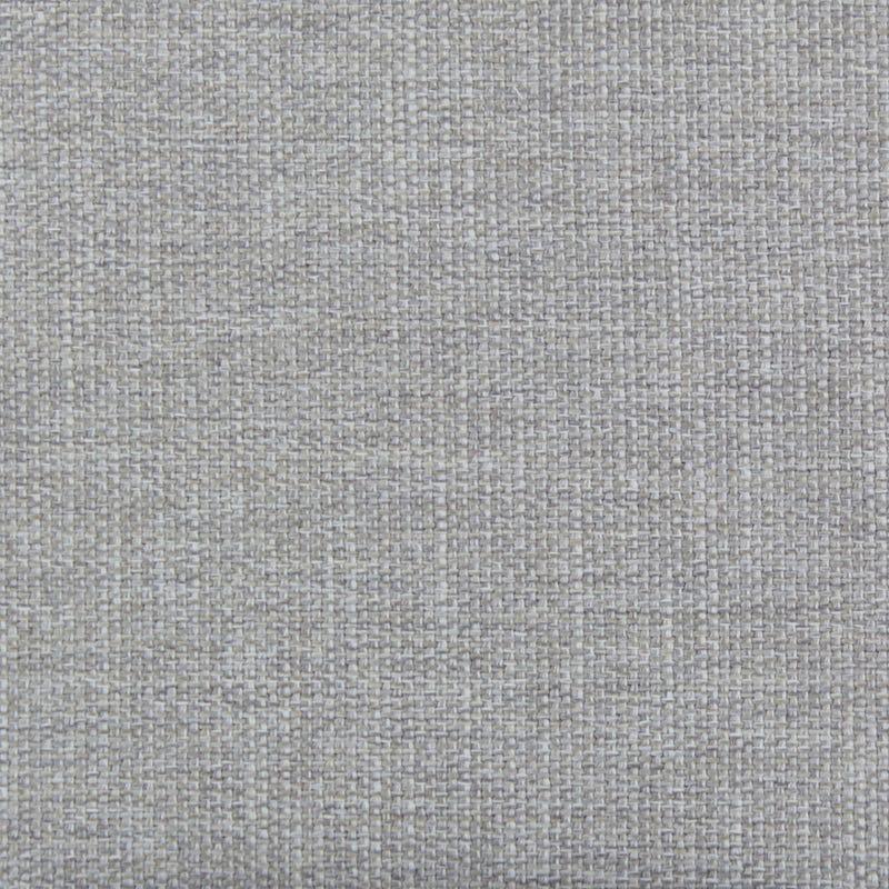 Coussin pour Chaise Dutailier Modèle 909 et 908 - Tissu Couleur #5313