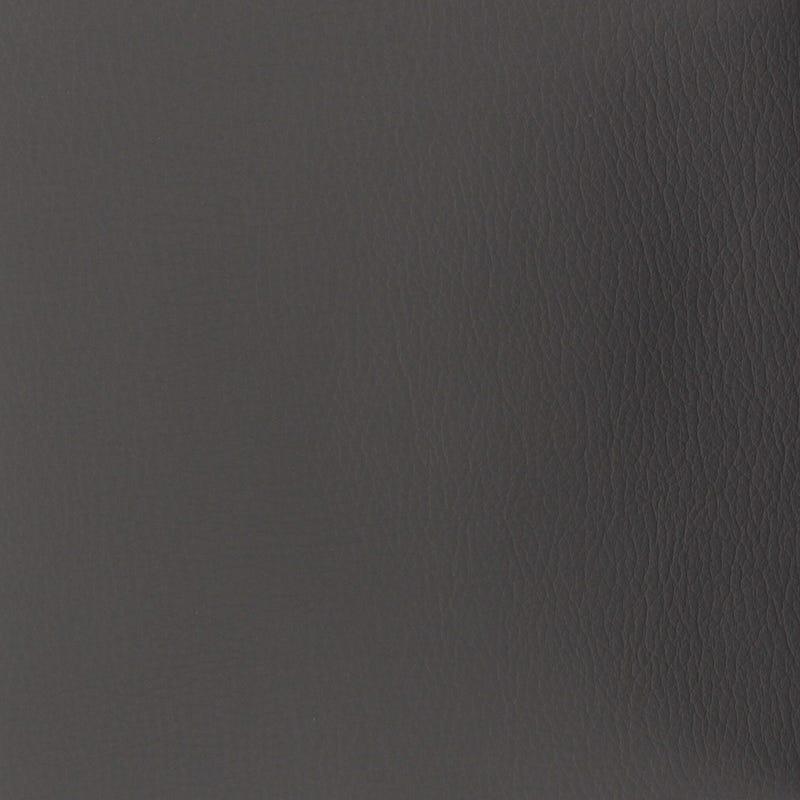 Coussin pour Chaise Dutailier Modèle 909 et 908 - Tissu Couleur #5501