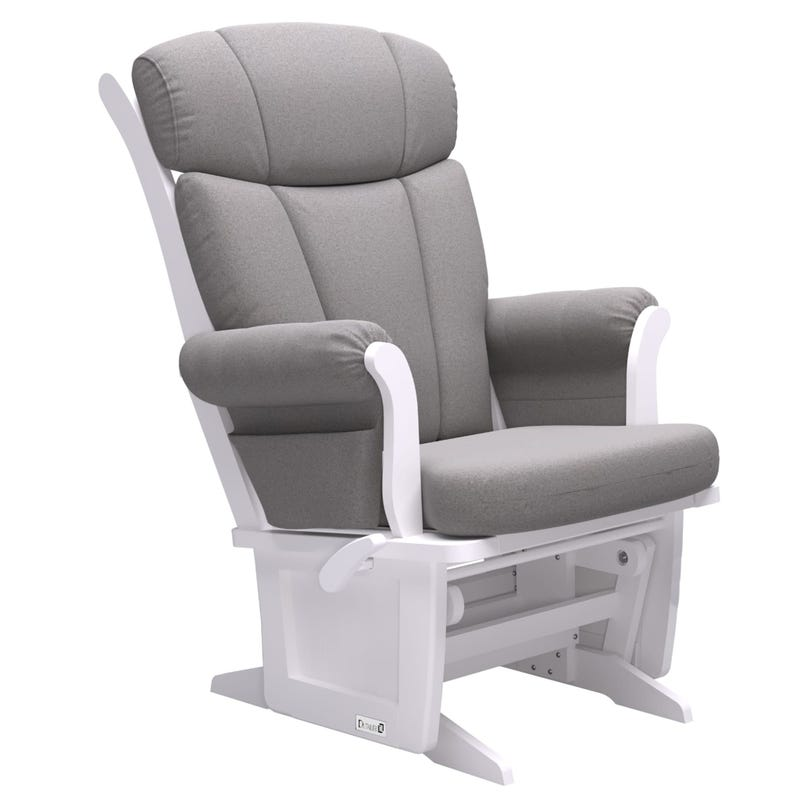 Chaise bercante gel 60 3124