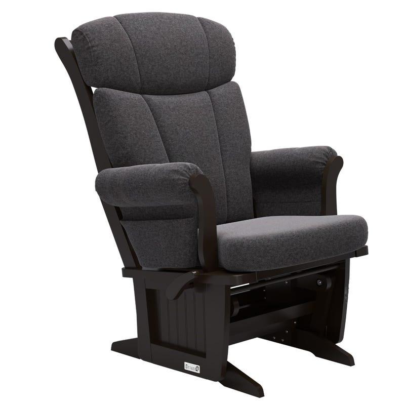 Chaise bercante gel 69 3128