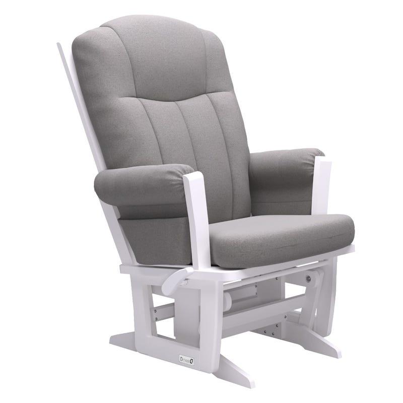 Chaise bercante gel 60 3124