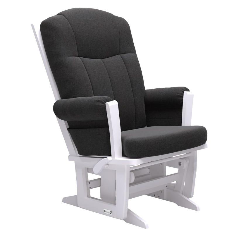 Chaise bercante gel 60 5287