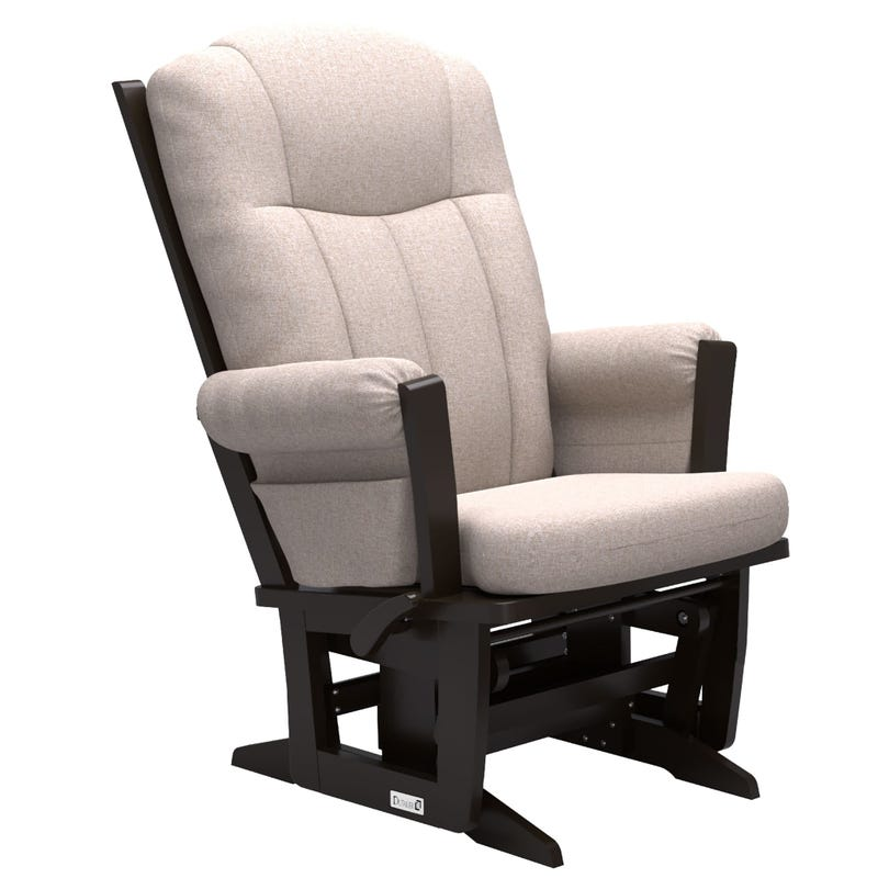 Rocking chair gel 69 5286