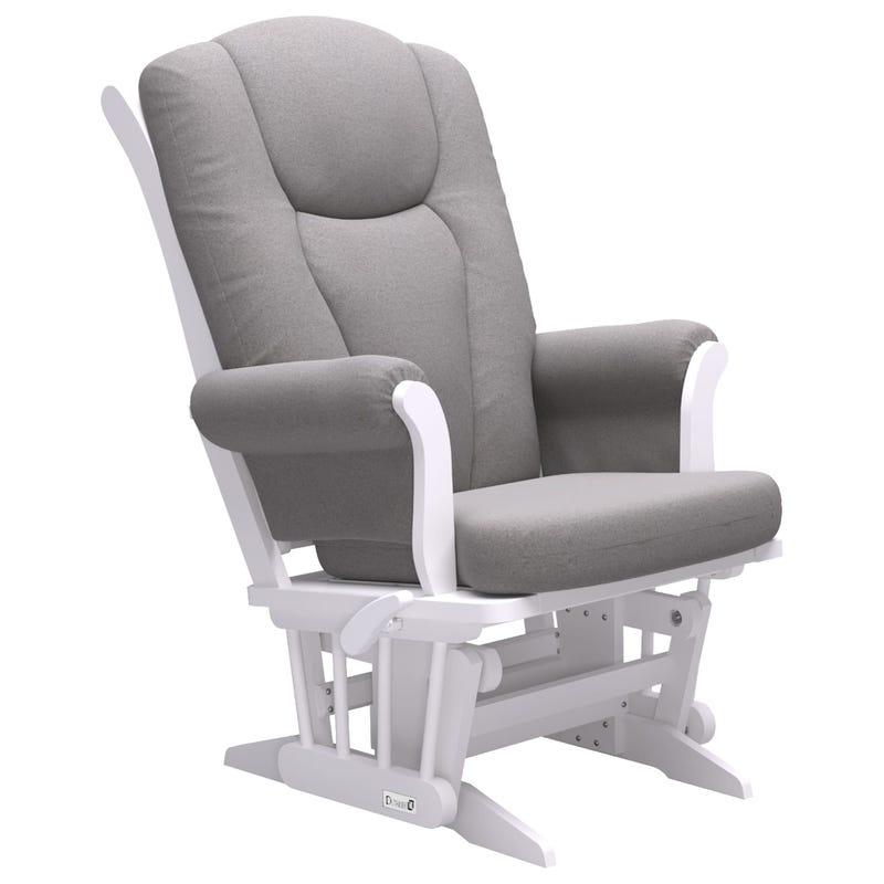 Rocking chair gel 60 3124