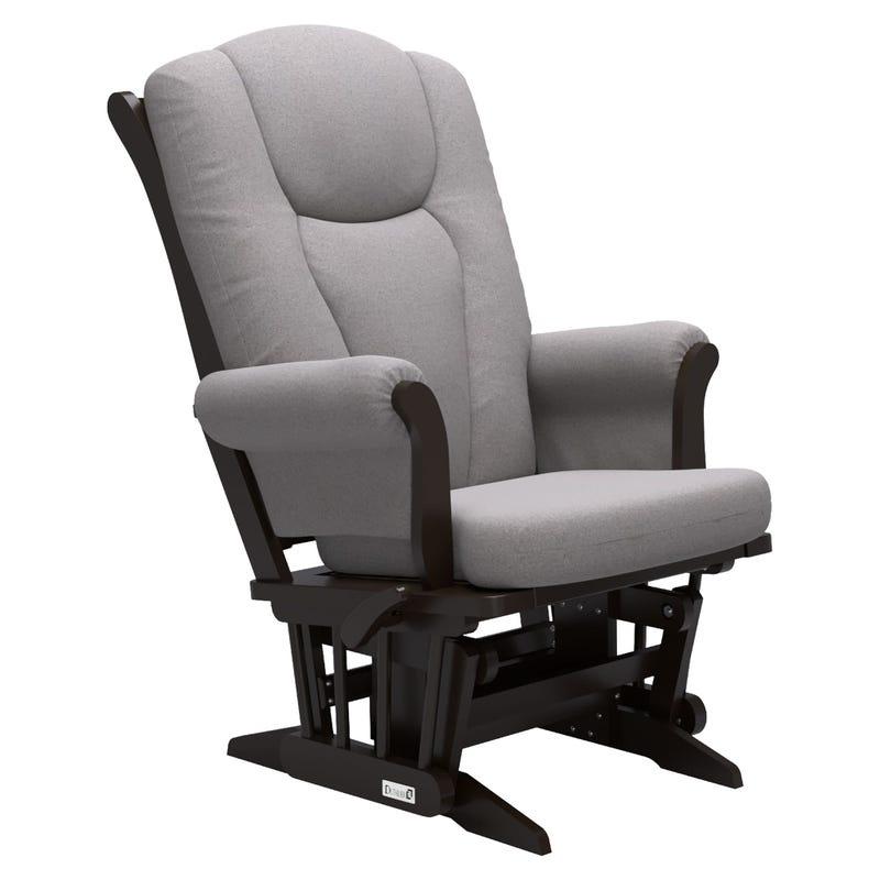 Rocking chair gel 69 3124