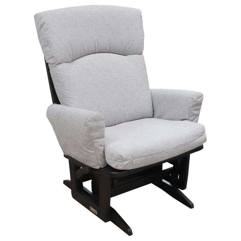 Chaise Berçante 15 5310