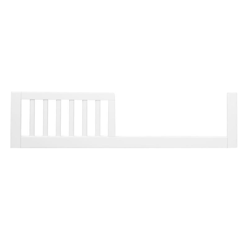 Barrière de Transition - Blanc