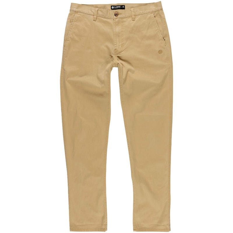 Pantalon Beige Howland 8-16ans
