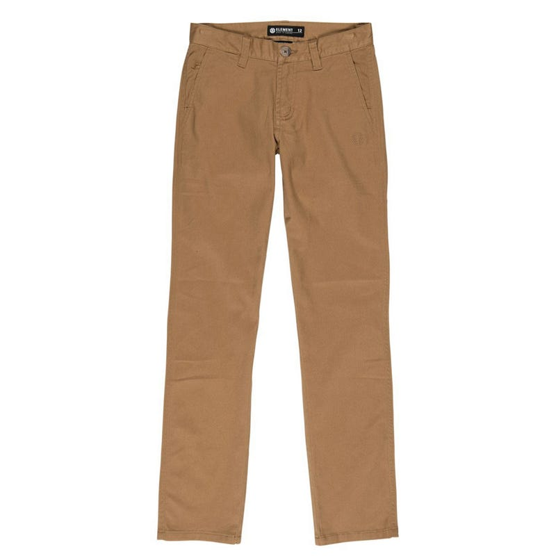 Pant Howland 8-16