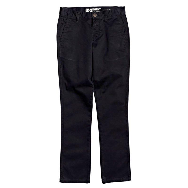 Pantalon Howland 7-16ans