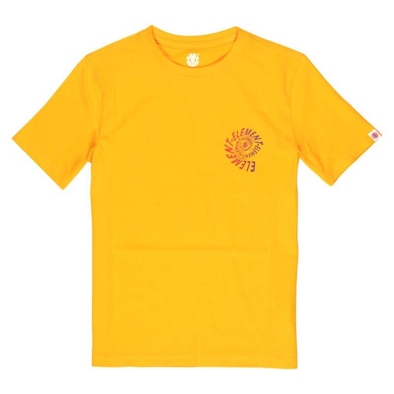 T-Shirt Frisco 8-16