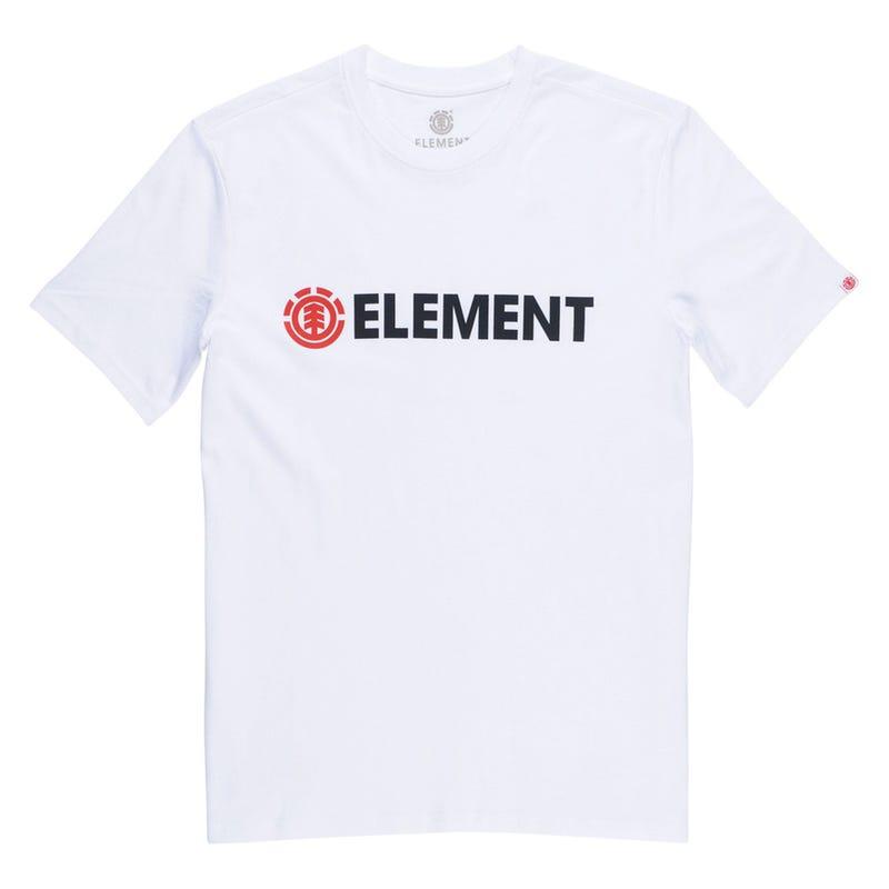 T-Shirt Blazin Boys 8-16