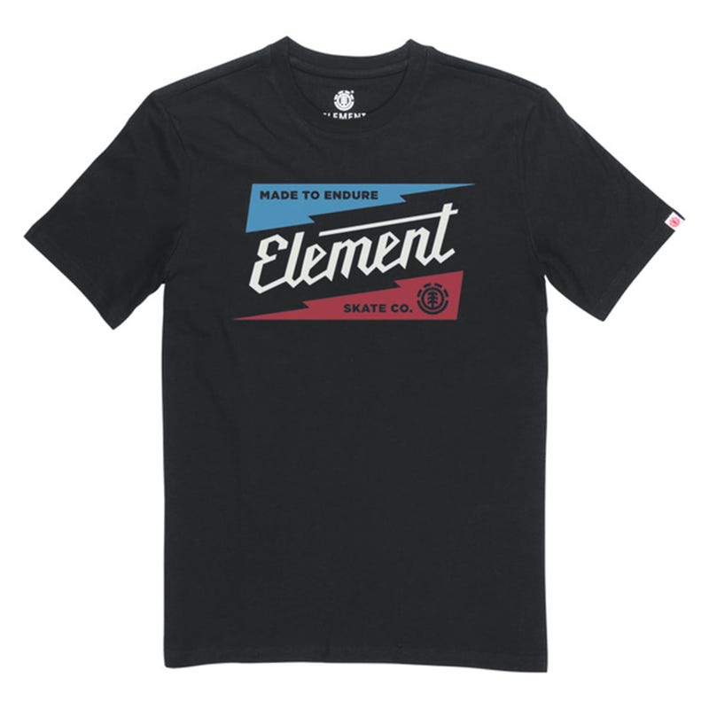 T-Shirt Gizmo 8-16ans