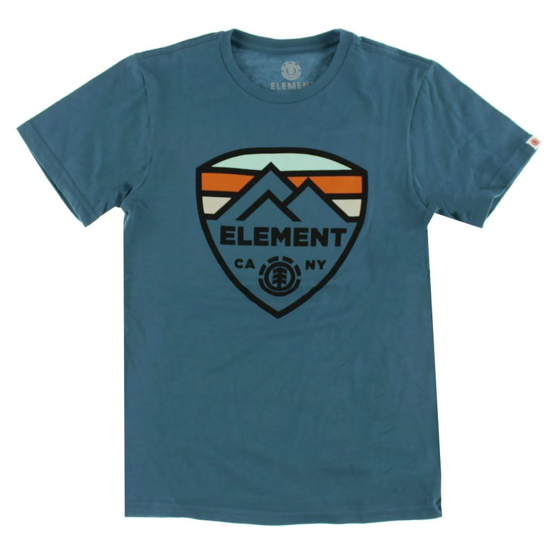 T-Shirt Guard Boys 8-16