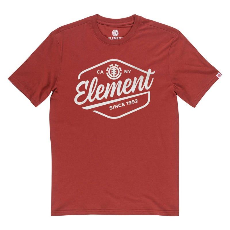 T-Shirt Swash Boys 8-16