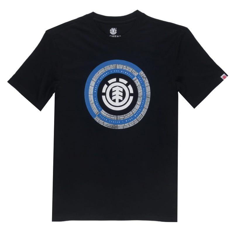 T-Shirt Iris 8-16ans
