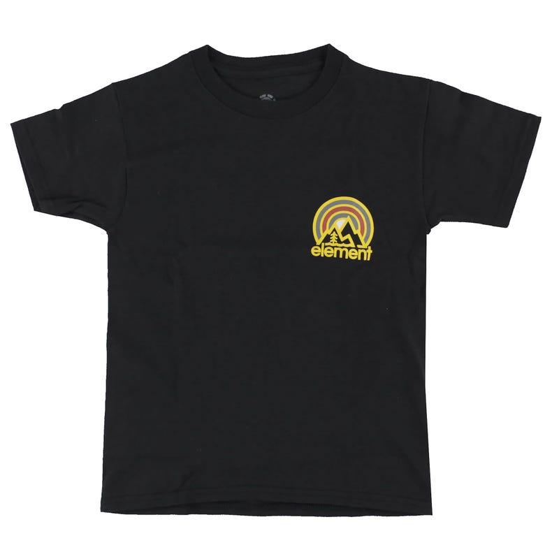 Sonata T-Shirt 8-14y