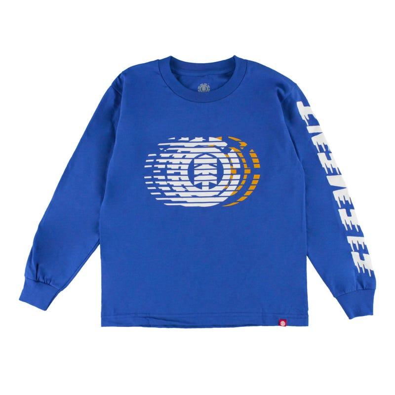 T-shirt m/l Victory 8-16
