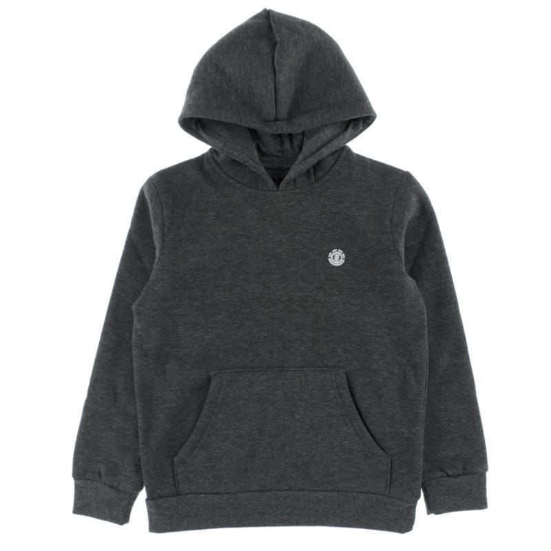 Cornell Classic Hoodie 8-16y