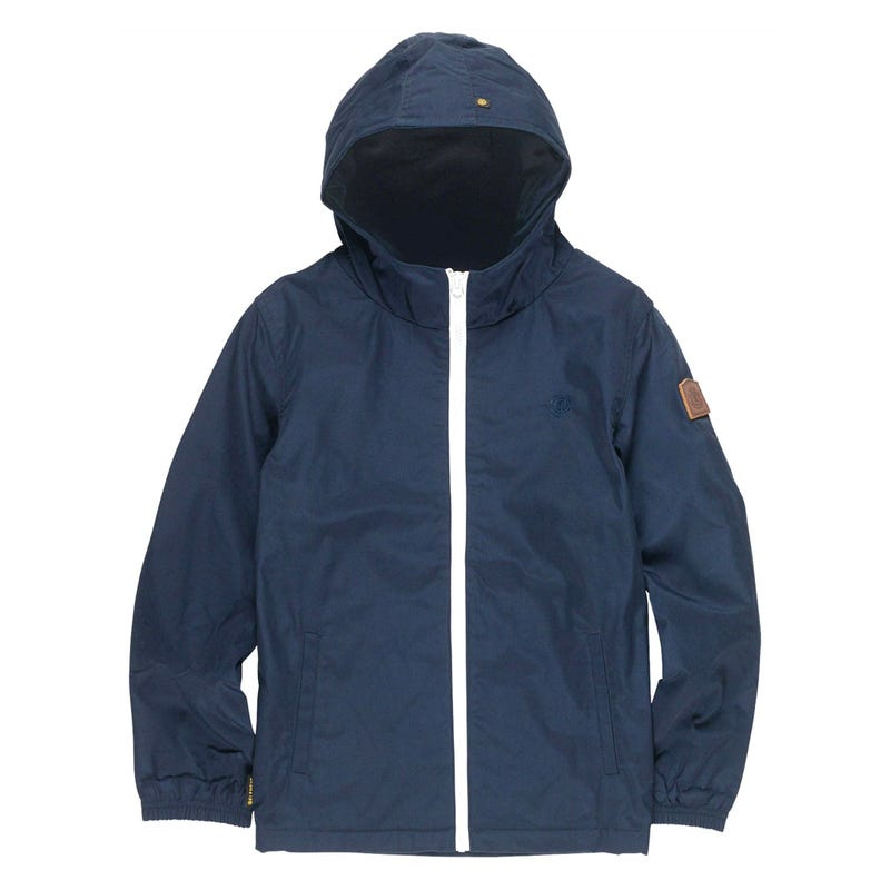 Alder Boy Jacket 8-16