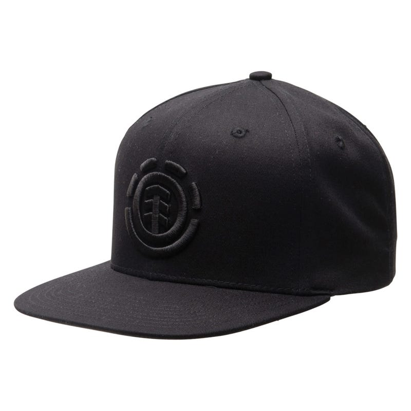 Knutsen Hat 8-16y