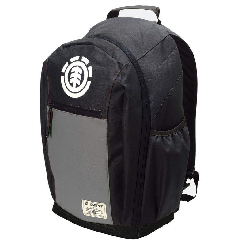 Sparker Backpack