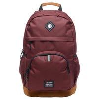 Regent Backpack 8-16y